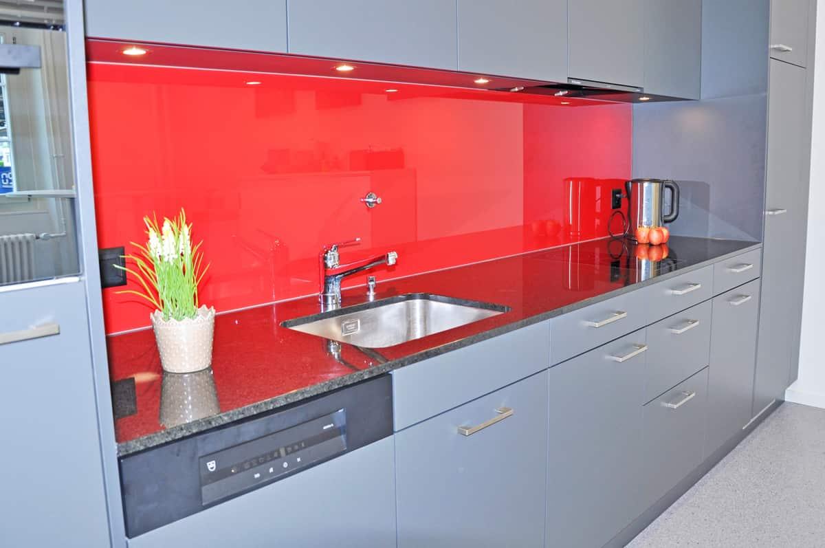 Personalkuche sob wattwil danuser herisau for Küchenfirmen
